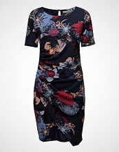 Fransa Miself 1 Dress