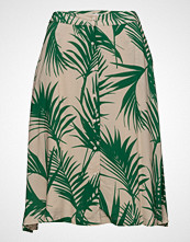 Just Female Julita Skirt