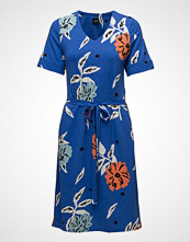 Nanso Ladies Dress, Freesia
