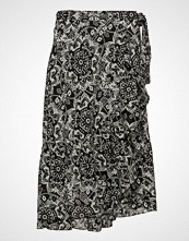 Odd Molly Soul Mate Skirt