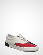 Tommy Hilfiger Wmns Y1285armouth 5d