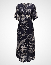 InWear Roisin Dress Lw