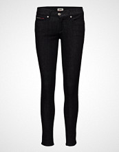 Tommy Jeans Mid Rise Skinny Nora Nrst