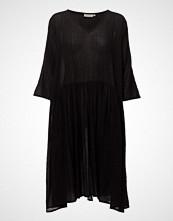 Masai Neoma Dress