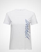 Lovechild 1979 Alma T-Shirt