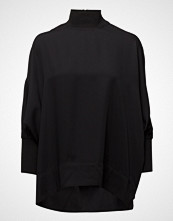 Selected Femme Sfelli Oversize 3/4 Top