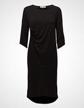 Selected Femme Sfnola 3/4 Dress
