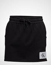 Calvin Klein Kildri True Icon Hwk