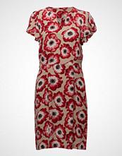 InWear Ranya Short Dress Lw
