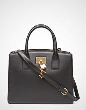 DKNY Bags Elissa- Tote