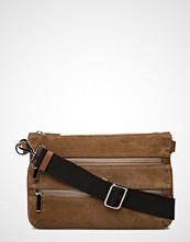 Decadent Belt Bag