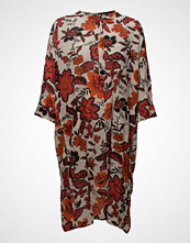 Masai Nara Dress