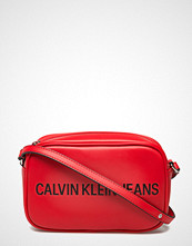 Calvin Klein Sculpted Camera Bag Ckj