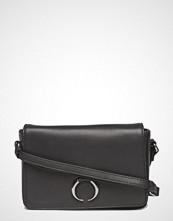 Markberg Amala Crossbody Bag