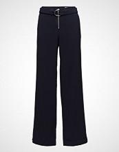 Twist & Tango Sheila Trousers