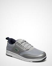 Lacoste Shoes L.Ight R 217 3