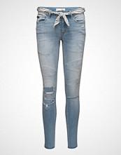 Odd Molly Wear It Stretch Skinny Jean