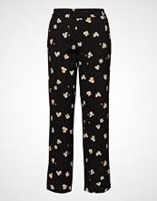Second Female Jamaja Trousers