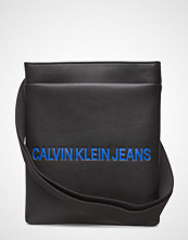Calvin Klein Smooth Flat Pack