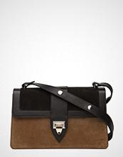 Decadent Aya Shoulder Bag