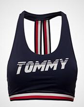 Tommy Hilfiger Gigi Hadid Crop Top