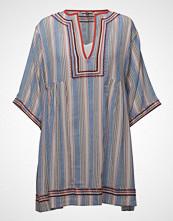 Tommy Jeans Tjw Summer Kaftan Dress