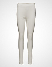 Noa Noa Leggings