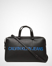 Calvin Klein Sculpted Barrel Sh Bag