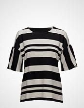 Nanso Ladies Shirt, Palkki
