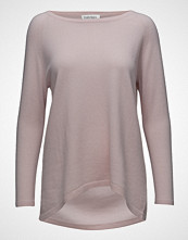 Davida Cashmere Loose Sweater