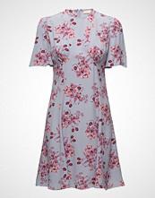 by Ti Mo Dresses - Short Sleeve Shift Dress