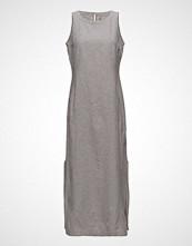 Imitz Casual Dress