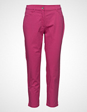 Betty Barclay Pants Casual 7/8 Length