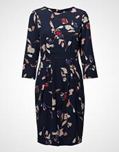 InWear Brighton Dress