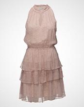 Second Female Astrid Layer Dress
