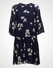 InWear Reem Dress Lw