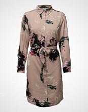 Saint Tropez Homeworker P.Shirt Dress