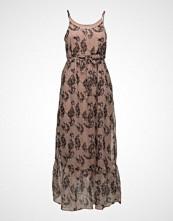 Cream Loreen Dress