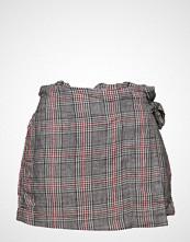 Mango Printed Skirt Line