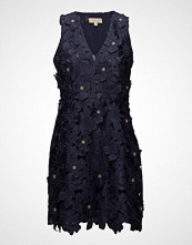Michael Kors Floral Lace Dress