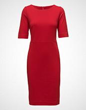 InWear Tamar Dress Kntg