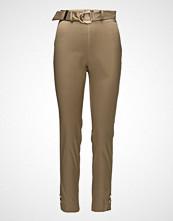 Marciano by GUESS High Waist Bottom Leg Detail