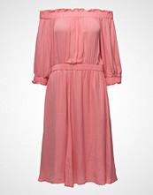 InWear Robyn Dress Lw
