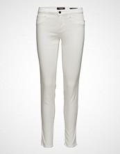 GUESS Jeans Urve X