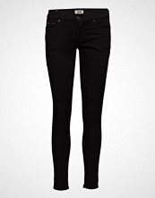 Tommy Jeans Mid Rise Skinny Nora