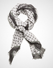 MJM Mjm Scarf Mildred