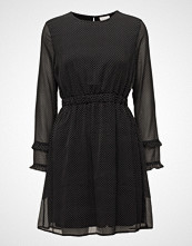 Vila Vidotly L/S Dress