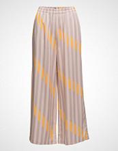 Selected Femme Sfelli Wide  Pant