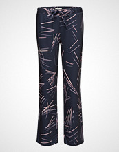Gant G. Printed Pencil Drawstring Pant