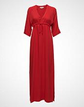 Second Female Viga Maxi Dress